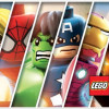 LEGO Marvel Super Heroes – Screenshots