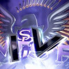 """Saints Row 4 