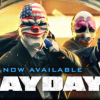 Payday 2 Games on Demand Out Now