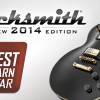 Rocksmith 2014 Edition –  The Fastest way to learn Guitar