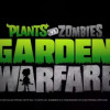 PvZ: Garden Warfare will be Xbox One timed exclusive