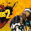 Borderlands 2 – '+5 to Punching: A Bunkers & Badasses Prologue' Trailer