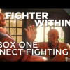 Fighter Within – Launching on Xbox One, Powered by Havok