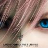 Lightning Returns: Final Fantasy XIII – Assets