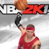 NBA 2K14 – Official Trailer
