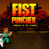 Fist Puncher – Retro beat-'em-up arrives on Xbox LIVE