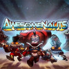Awesomenauts – Meet the fifteenth Awesomenaut, Admiral Swiggins
