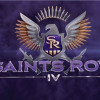 Review: Saint's Row IV