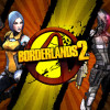 Borderlands 2 – Downloadable Content Now Available