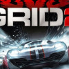 Grid 2 – Demo Derby Trailer and Scre