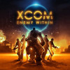 XCOM: Enemy Within – 'War Machines' Tra