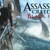 Review: Assassin's Creed IV Blackflag