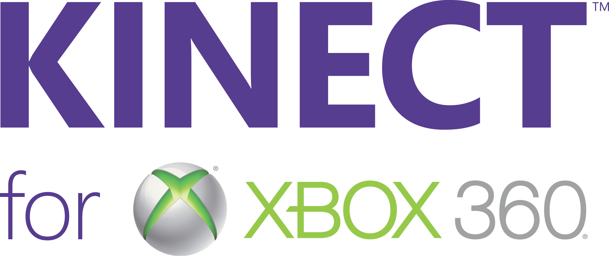 A Preview of Xbox 360,...