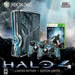 Halo4_LimitedEditionConsole_1