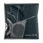 Halo4_LimitedEditionConsole_2