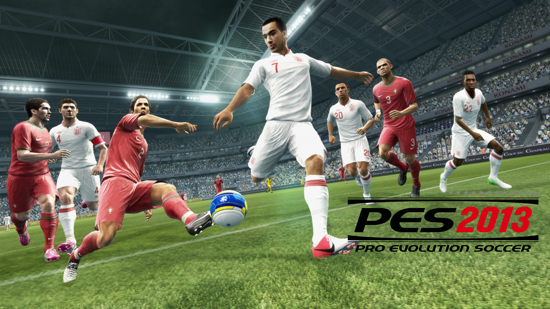 PES2013_FEATURED