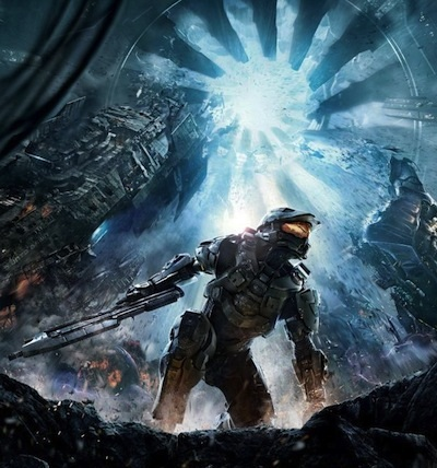 Halo 4_Featured Also