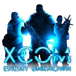 xcom_enemy_unknown_screenshot_11.png