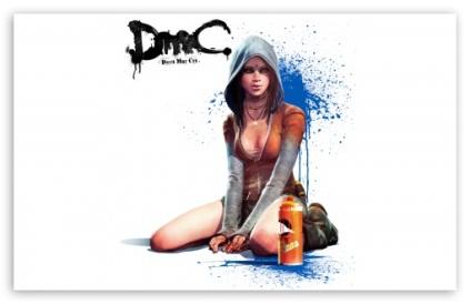 dmc_devil_may_cry_screenshot-1