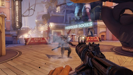 news_bioshock_infinite_screenshot_ (2)