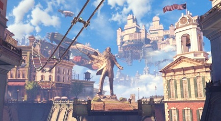 news_bioshock_infinite_screenshot_1