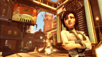 Bioshock-Infinite-screenshot-1