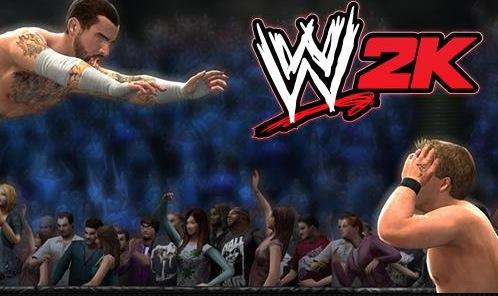 WWE2K-screenshot-1