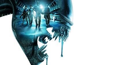 aliens-colonial-marines-screenshot-1