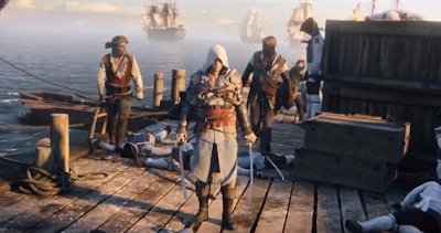 Assassins-Creed-4-screenshots-1