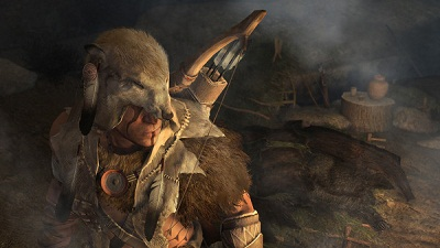Assassins-creed-4-screenshot-3