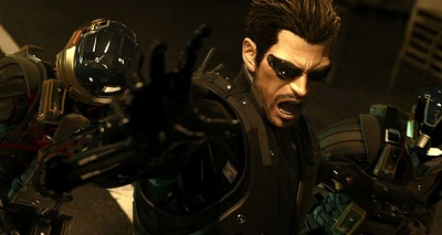 Deus-Ex-Human-Defiance-screenshots-1