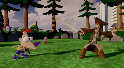 Disney-Infinity-screenshots-1