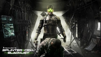 Splinter-Cell-Blacklist-screenshots-2