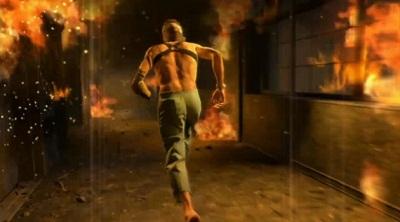 The-Phantom-Pain-screenshots-1