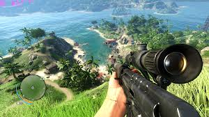 farcry3-screenshot-1