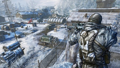 sniper-2-ghost-screenshots-1