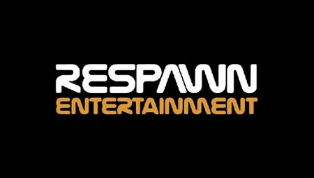 respawn-entertainment-featured-1