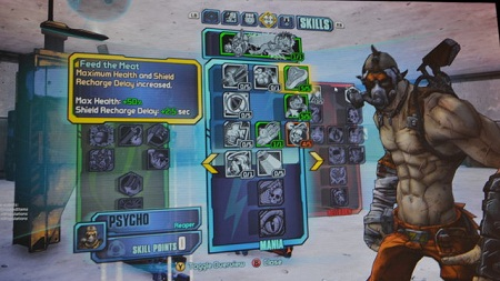 Borderlands-2-DLC-Krieg-screenshots-1