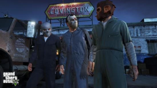 GTA5-screenshot- (11)_1