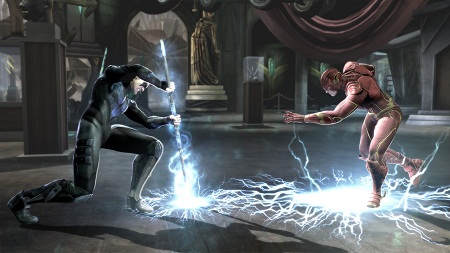 Injustice-Gods-Among-Us-screenshots-6