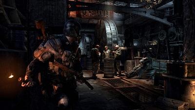 Metro-Last-Light-screenshots-1
