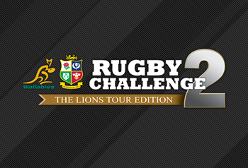 rugby-challenge-2-featured-3