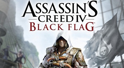 Assassins-Creed-4-featured-1