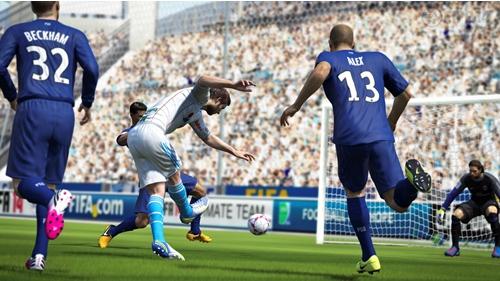 FIFA-14-screenshots- (6)