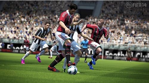 FIFA-14-screenshots- (7)