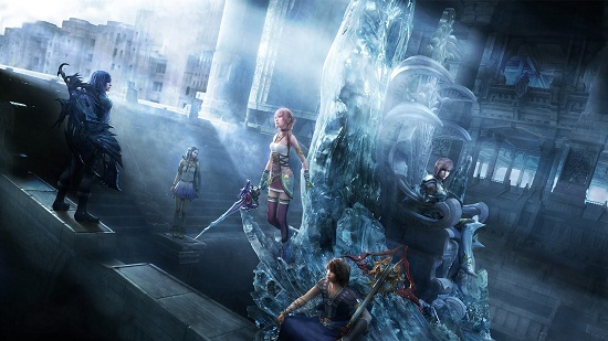 Final Fantasy XIII-2-screenshots-1