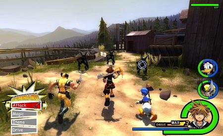 Kingdom-Hearts-3-screenshots-1