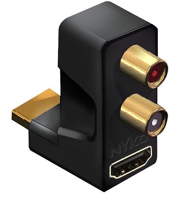 Nyko-Headset-Adaptor-screenshots-1