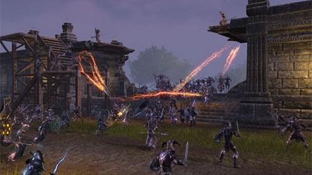The-Elder-Scrolls-Online-screenshots-2