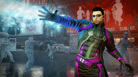Saints Row 4 Screen2